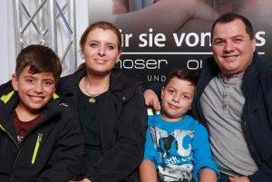 Moser-Optik_ExpoBrugg_2015_059K7688