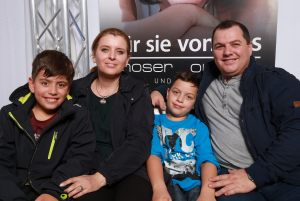 Moser-Optik_ExpoBrugg_2015_059K7691