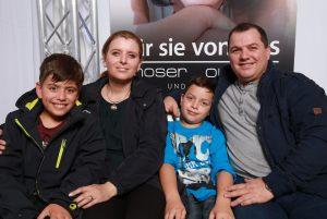 Moser-Optik_ExpoBrugg_2015_059K7692