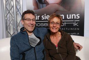 Moser-Optik_ExpoBrugg_2015_059K7741