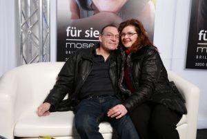 Moser-Optik_ExpoBrugg_2015_059K7797