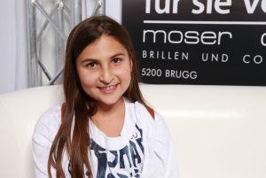 Moser-Optik_ExpoBrugg_2015_059K7835