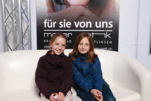 Moser-Optik_ExpoBrugg_2015_059K7848
