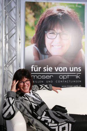 Moser-Optik_ExpoBrugg_2015_059K7915