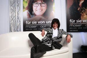 Moser-Optik_ExpoBrugg_2015_059K7929