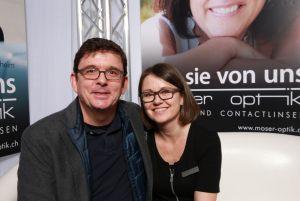 Moser-Optik_ExpoBrugg_2015_059K7997