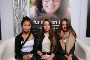 Moser-Optik_ExpoBrugg_2015_059K8019