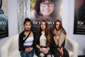 Moser-Optik_ExpoBrugg_2015_059K8020