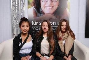 Moser-Optik_ExpoBrugg_2015_059K8021