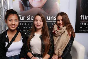 Moser-Optik_ExpoBrugg_2015_059K8022
