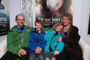 Moser-Optik_ExpoBrugg_2015_059K8026