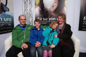 Moser-Optik_ExpoBrugg_2015_059K8028