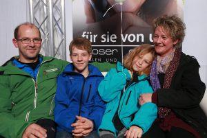 Moser-Optik_ExpoBrugg_2015_059K8029