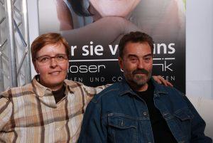 Moser-Optik_ExpoBrugg_2015_059K8033
