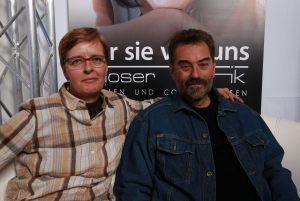 Moser-Optik_ExpoBrugg_2015_059K8036