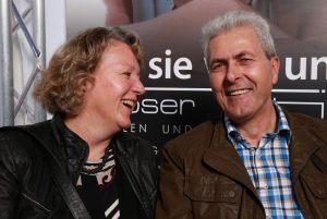 Moser-Optik_ExpoBrugg_2015_059K8051