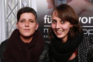 Moser-Optik_ExpoBrugg_2015_059K8121