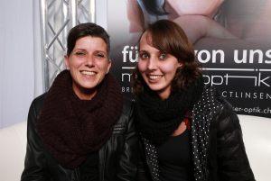 Moser-Optik_ExpoBrugg_2015_059K8126