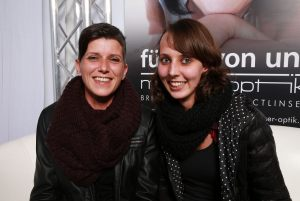 Moser-Optik_ExpoBrugg_2015_059K8127