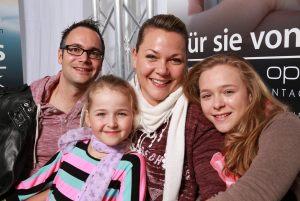 Moser-Optik_ExpoBrugg_2015_059K8178