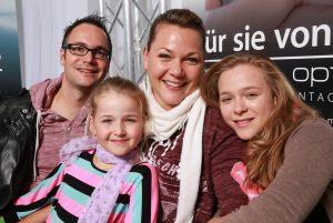 Moser-Optik_ExpoBrugg_2015_059K8179