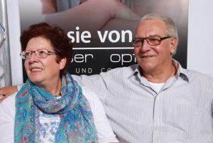 Moser-Optik_ExpoBrugg_2015_059K8252