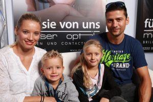 Moser-Optik_ExpoBrugg_2015_059K8275
