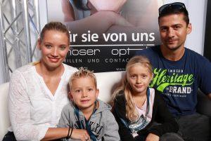 Moser-Optik_ExpoBrugg_2015_059K8281
