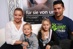 Moser-Optik_ExpoBrugg_2015_059K8283