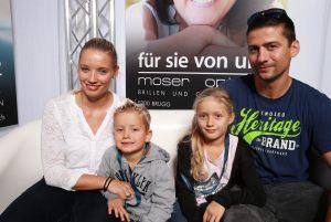 Moser-Optik_ExpoBrugg_2015_059K8284