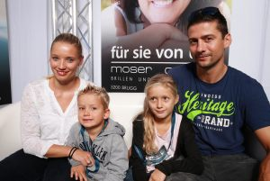 Moser-Optik_ExpoBrugg_2015_059K8286