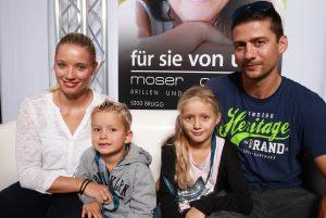 Moser-Optik_ExpoBrugg_2015_059K8288