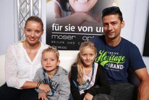 Moser-Optik_ExpoBrugg_2015_059K8289