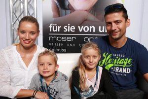 Moser-Optik_ExpoBrugg_2015_059K8290