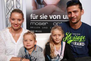 Moser-Optik_ExpoBrugg_2015_059K8292
