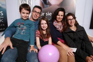 Moser-Optik_ExpoBrugg_2015_059K8295