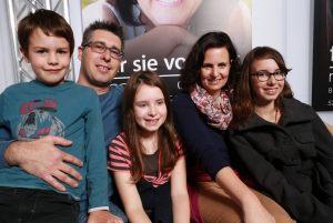 Moser-Optik_ExpoBrugg_2015_059K8304