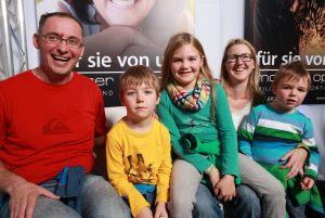 Moser-Optik_ExpoBrugg_2015_059K8313