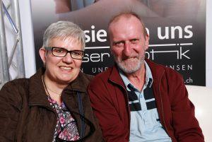 Moser-Optik_ExpoBrugg_2015_059K8326