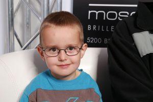 Moser-Optik_ExpoBrugg_2015_059K8336