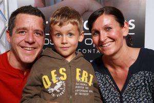 Moser-Optik_ExpoBrugg_2015_059K8397