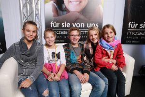 Moser-Optik_ExpoBrugg_2015_059K8413
