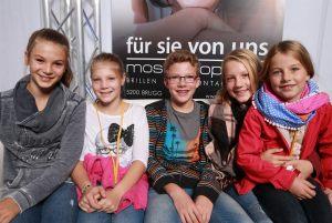 Moser-Optik_ExpoBrugg_2015_059K8416