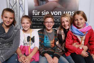 Moser-Optik_ExpoBrugg_2015_059K8418