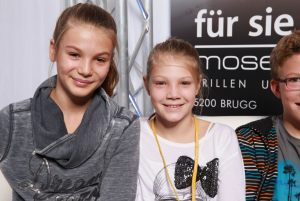 Moser-Optik_ExpoBrugg_2015_059K8419