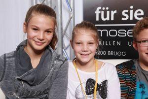 Moser-Optik_ExpoBrugg_2015_059K8420