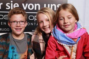 Moser-Optik_ExpoBrugg_2015_059K8421
