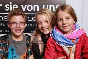 Moser-Optik_ExpoBrugg_2015_059K8422