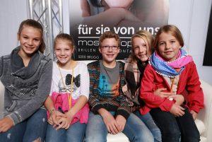 Moser-Optik_ExpoBrugg_2015_059K8424