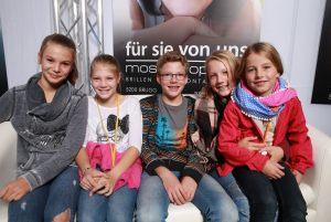Moser-Optik_ExpoBrugg_2015_059K8425